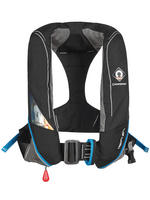 Crewsaver Crewfit 180N Manual Pro Life Jacket