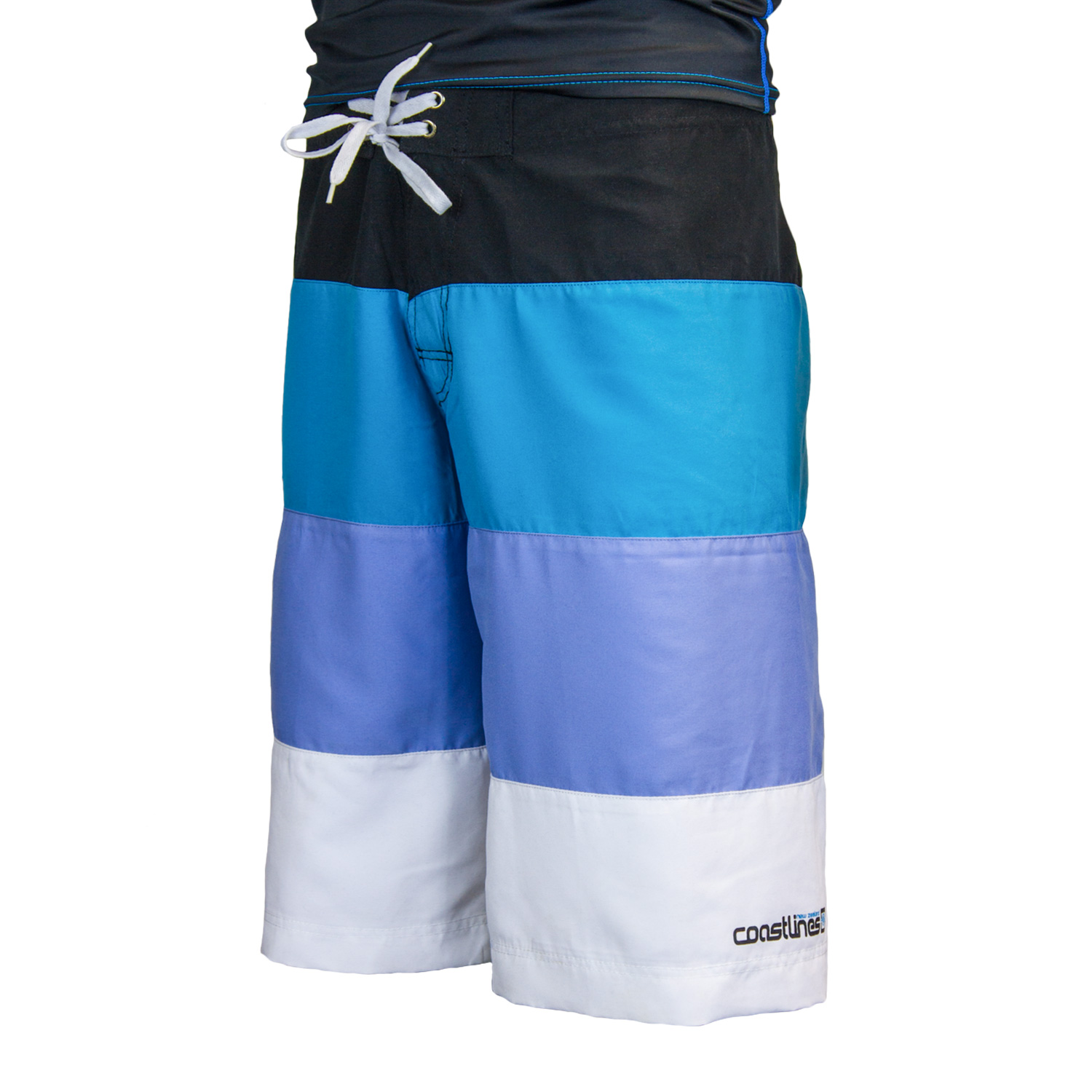 a05a62c57f Mens Swimming Surf Boardshorts Swim Trunks Board Shorts Beach Wear ...