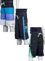 Men's Odyssey Board Shorts