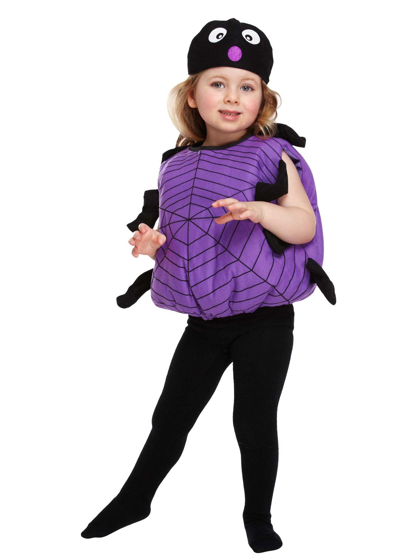 age 2 3 4 toddler halloween costume vampire skeleton fancy dress