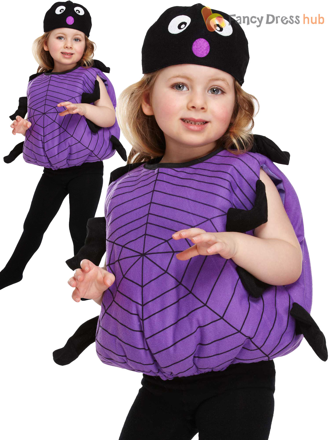 age 2 3 4 toddler halloween costume vampire skeleton fancy dress
