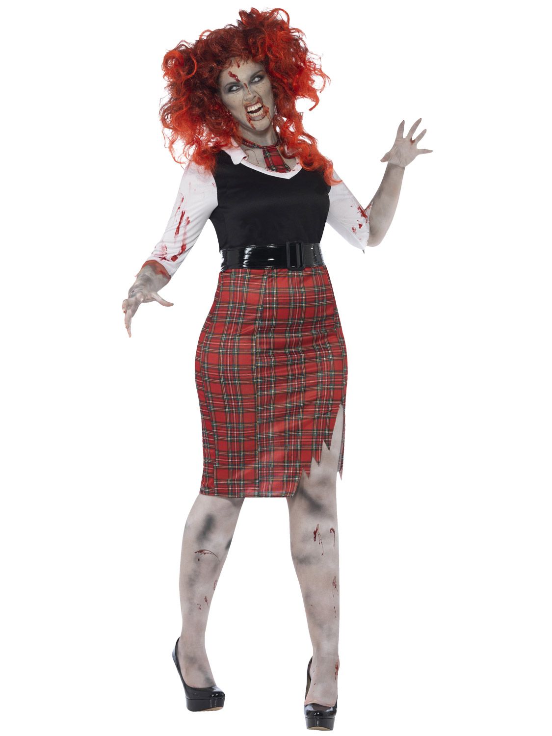 image 7 - Size 26 Halloween Costumes