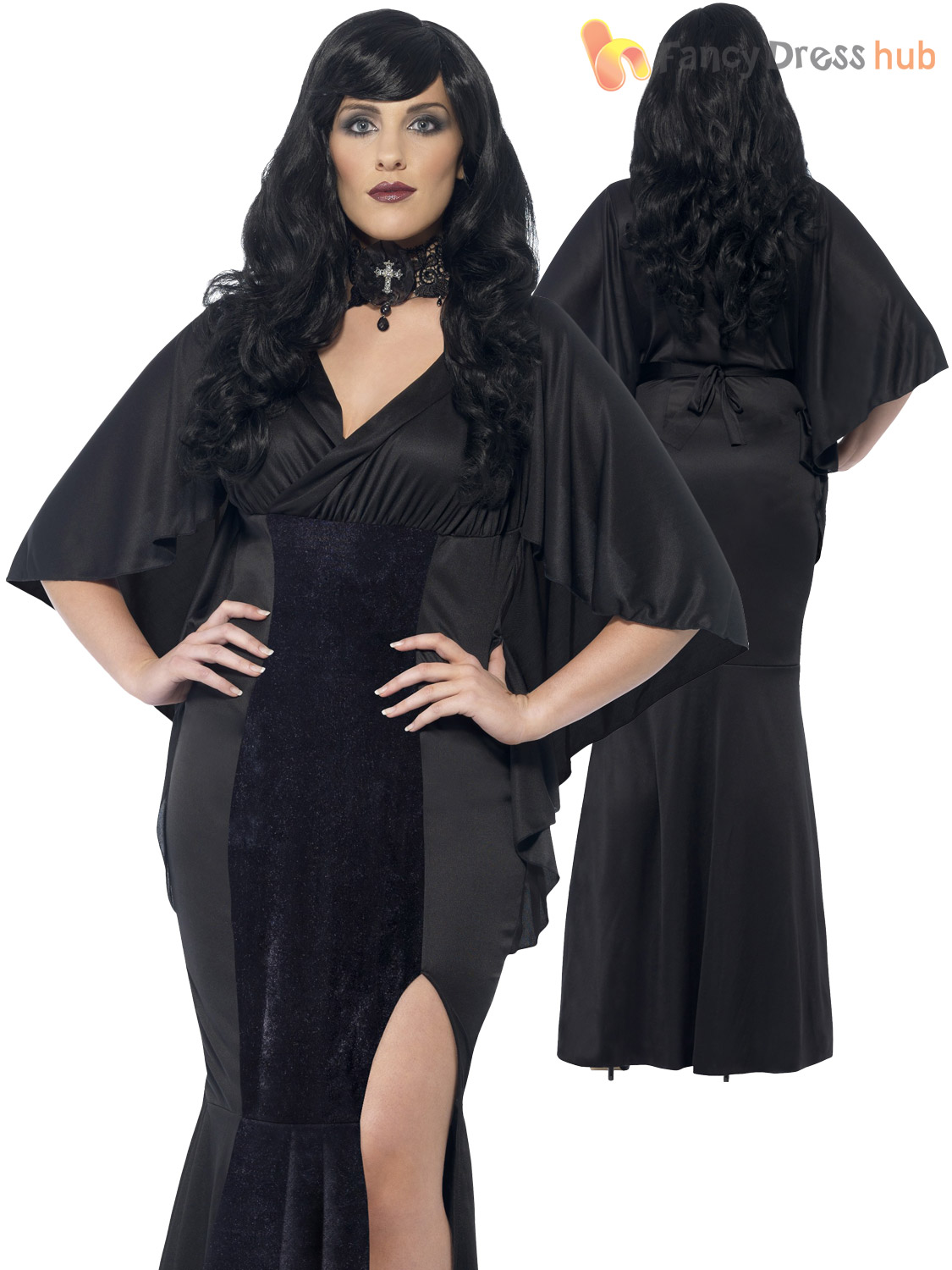 Ebay Plus Size Omfar Mcpgroup Co
