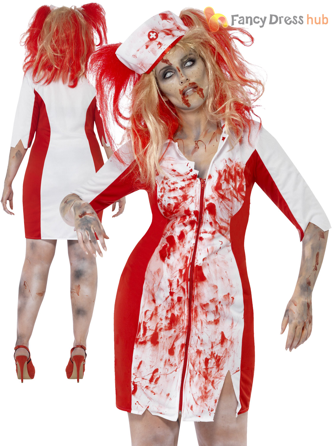 halloween womens costumes rated Xxx