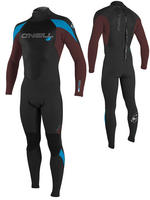 Men's O'Neill Myers Epic 5/4mm Full Wetsuit