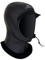 O'Neill 3mm Ultra Seal Hood