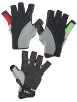 Gul Evo2 Short Finger Glove