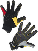 Gul Evo2 Full Finger Glove