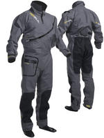Gul Shadow Halo Drysuit