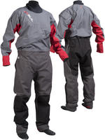 Gul Dartmouth Eclip Drysuit