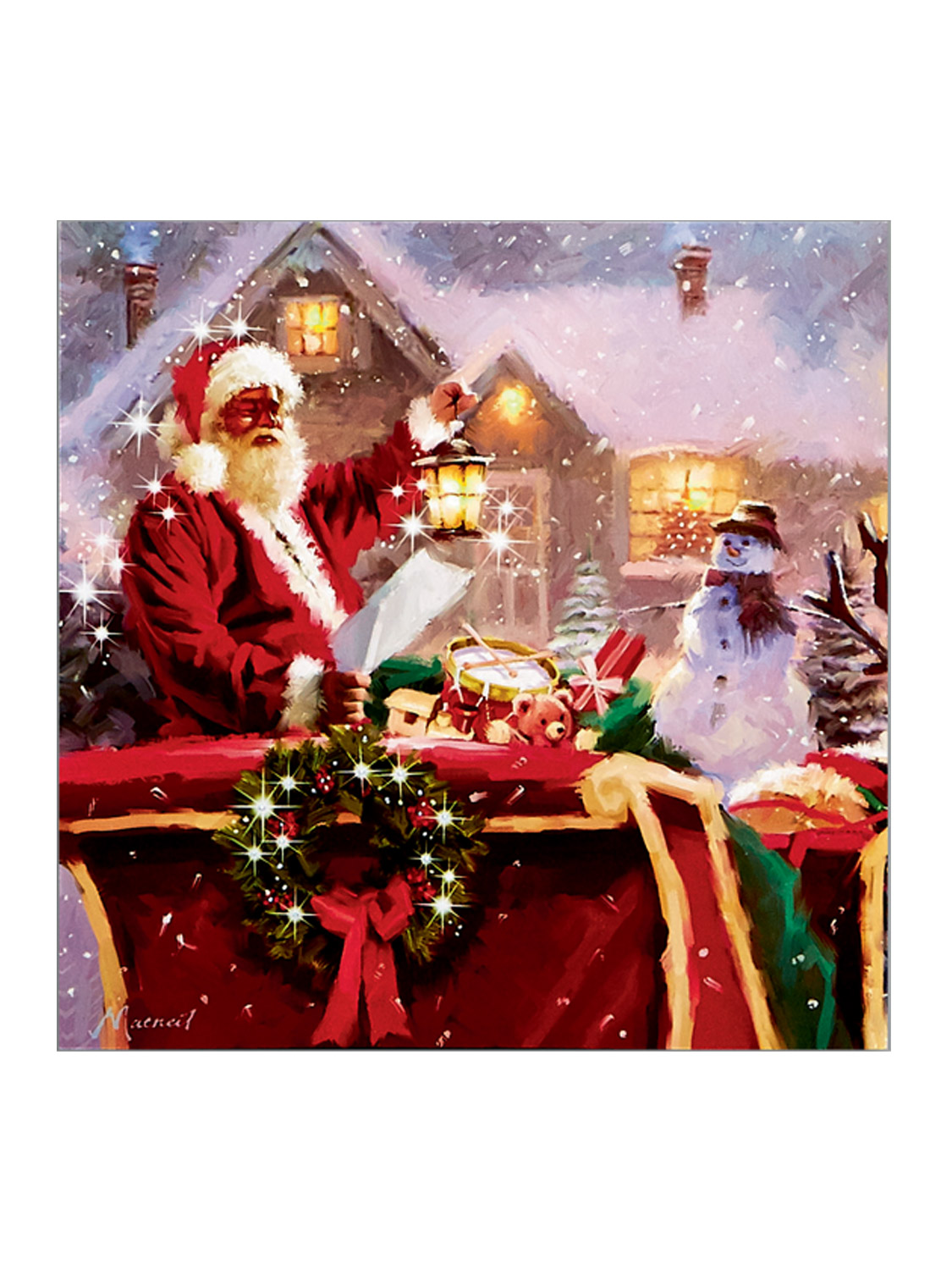Light Up Christmas Canvas Scene Led Fibre Optic Picture. Stainless Steel Kitchen Storage Rack. Kitchen Cabinet Spice Organizers. Pictures Modern Kitchens. Organizing Kitchen Pantry. Country Cottage Kitchen Ideas. Organizing Pots And Pans In Kitchen Cabinets. Red Silicone Kitchen Utensils. Red Kitchen Cart