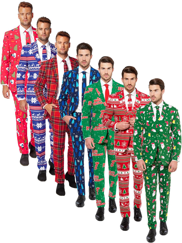 christmas black single men In christmas fabric  night before christmas 2 check three wise men 1 check timeless treasure christmas cabin 9 check  24 merry christmas panel black.