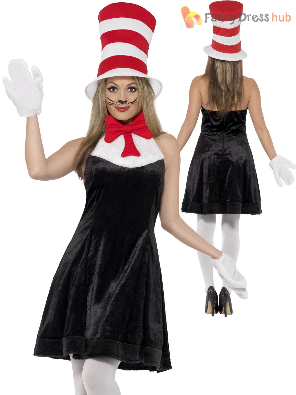 Adult dress up costumes