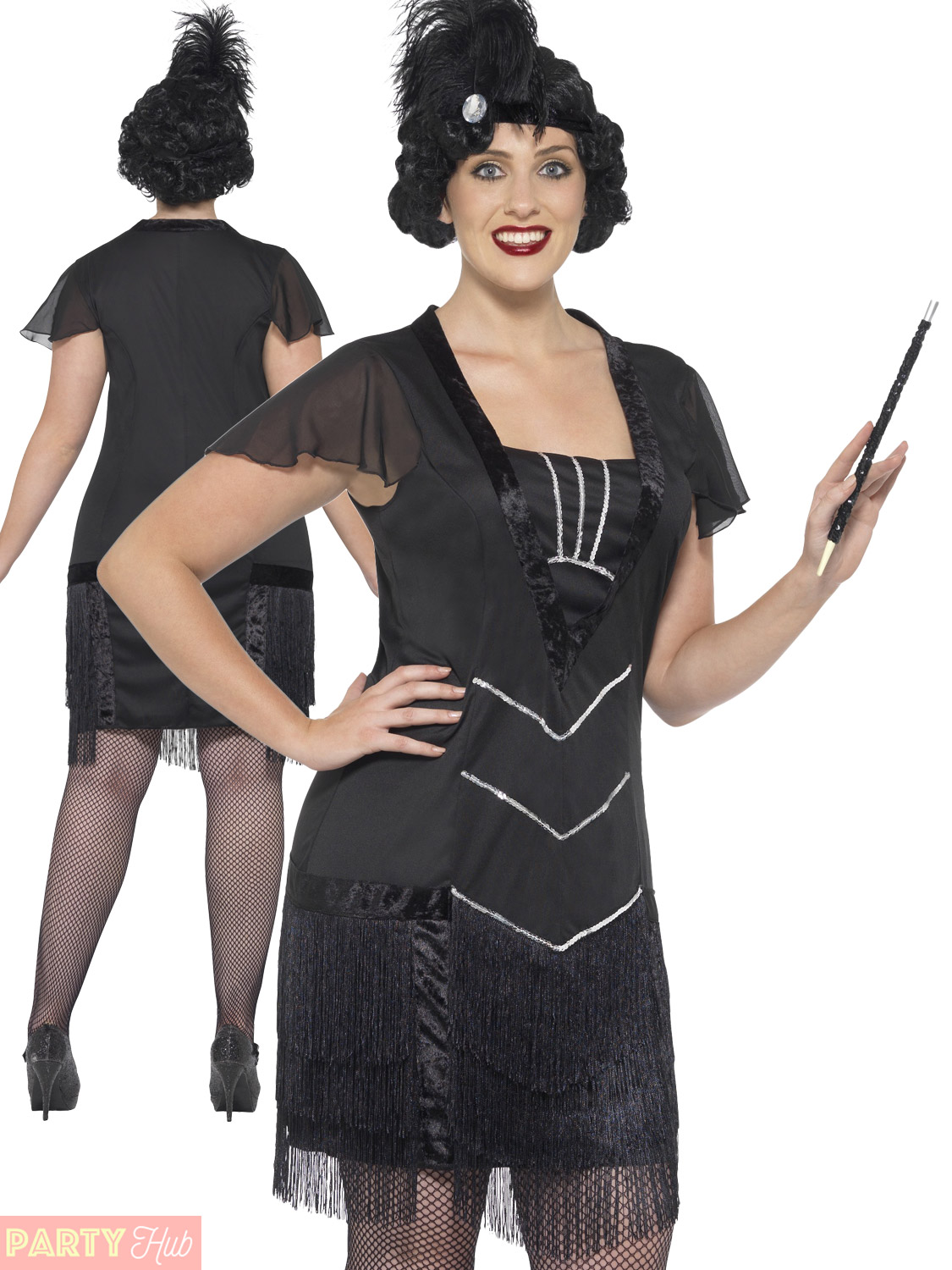 picture 2 of 5 - Size 26 Halloween Costumes