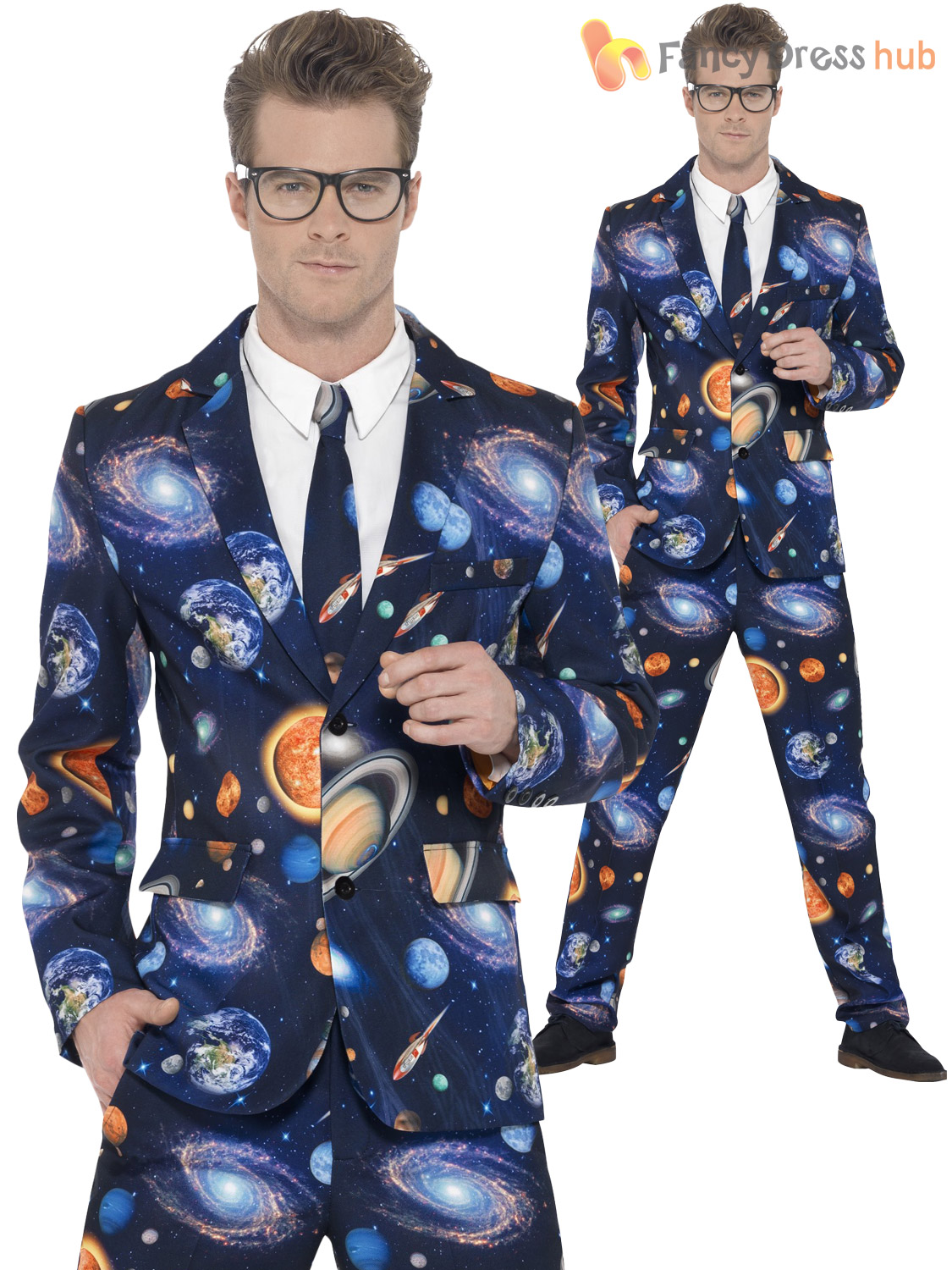 Mens-Stand-Out-Suit-Stag-Do-Fancy-Dress-Party-Outfit-Funny-Comedy-Costume-Adult
