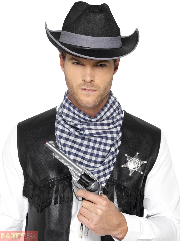 cowboy dress