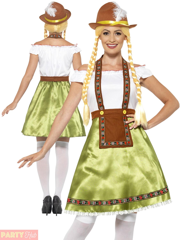 To Fancy Deutsch