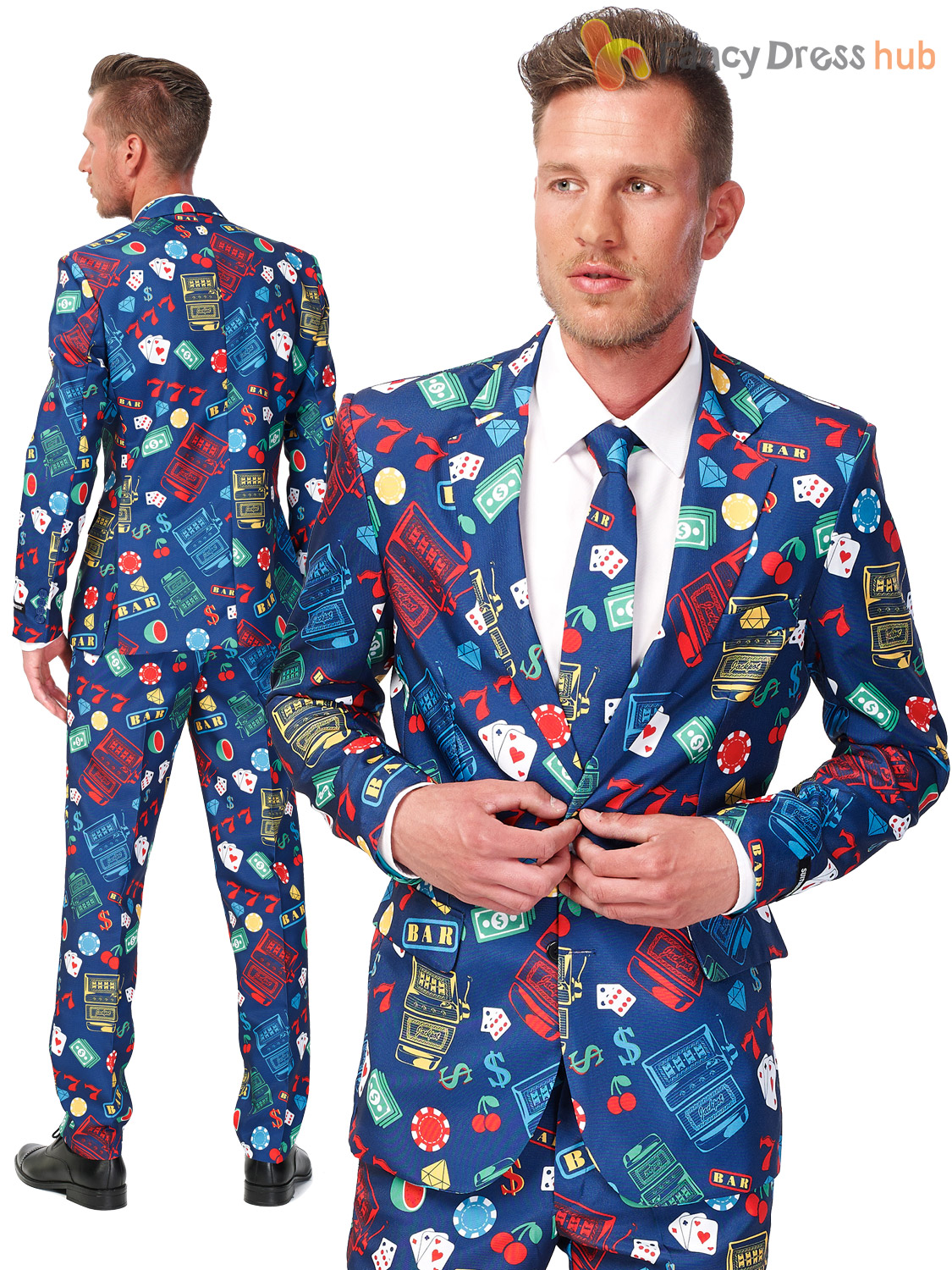 Mens-Suitmeister-Novelty-Suit-Adults-Fancy-Dress-Stag-