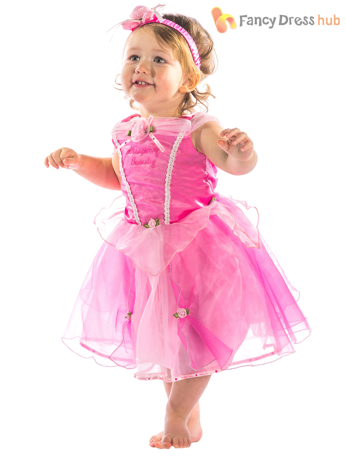 Toddler Princess Costumes. Showing 40 of results that match your query. Search Product Result. Product - Disney Princess Snow White Classic Toddler Halloween Costume. Product - In-Character Infant Girls Pretty Pixie Costume Baby Pink Fairy Princess. Product Image. Price $ 99 - $ Product Title.