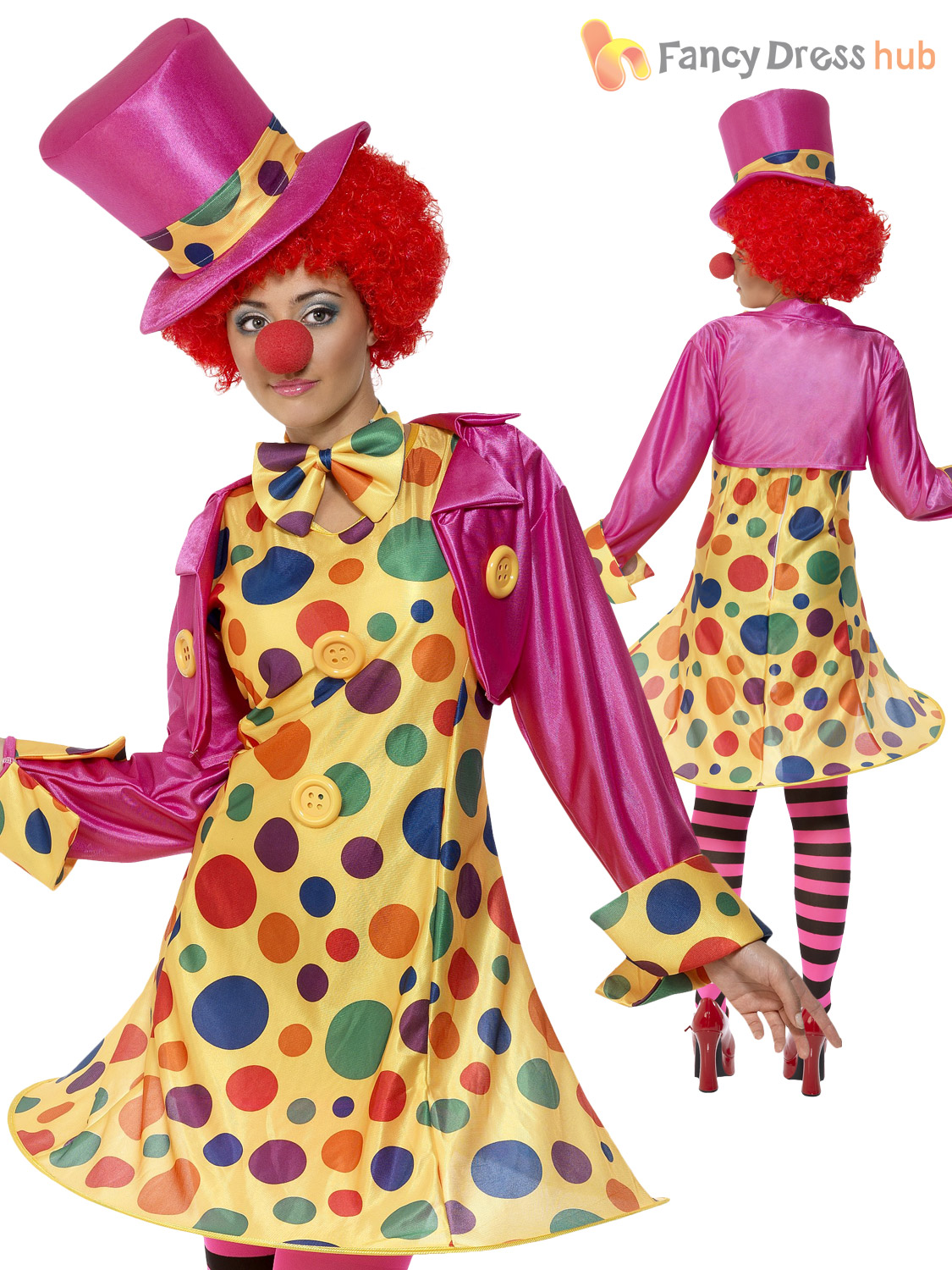 circus fancy dress costumes por Atacado em Lotes de circus fancy dress costumes Baratos, Compre de Atacadistas de circus fancy dress costumes Confiáveis.