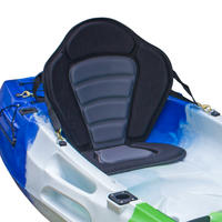 Kayak Ultimate Seat