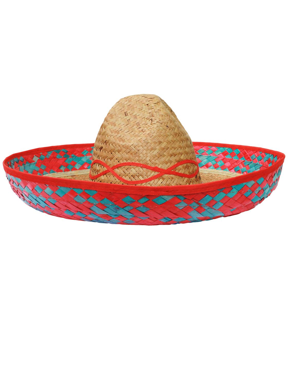 Blue sombrero coupon code