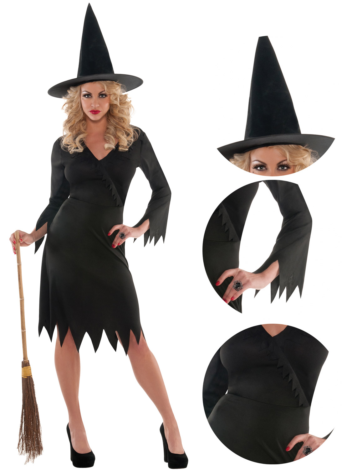 Halloween Costumes and Halloween Costume Ideas for Kids and Adults. Everyday low prices, pick up discount on eligible items and free shipping on all orders over $ Halloween supplies, decor, materials and accessories to create the perfect Halloween costume and Halloween costume or themed party!