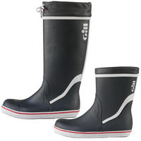 Gill Yachting Boot - Short / Tall