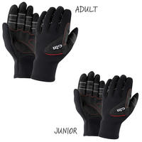Gill Three Season Gloves