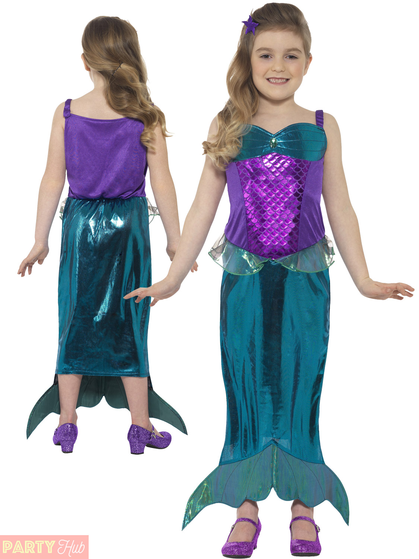 Beautiful Hen Party Themes Fancy Dress Ideas - All Wedding Dresses ...