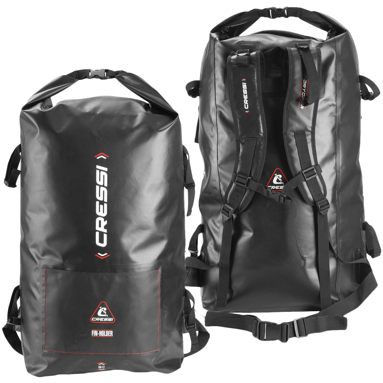 Cressi Gara Dry Bag 60l