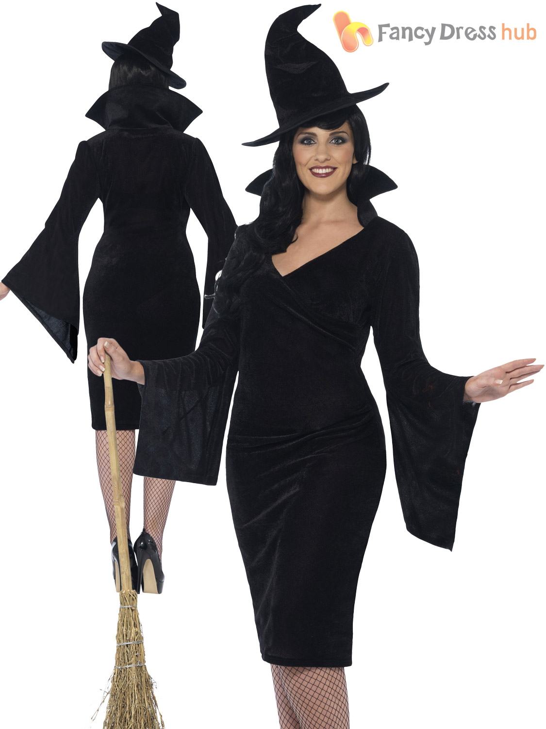 ... Picture 2 of 5 ...  sc 1 st  eBay : plus size madonna costume  - Germanpascual.Com