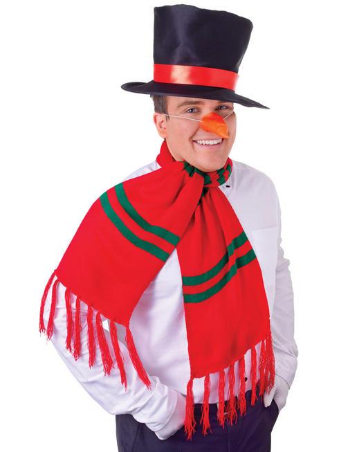 Christmas Snowman Kit