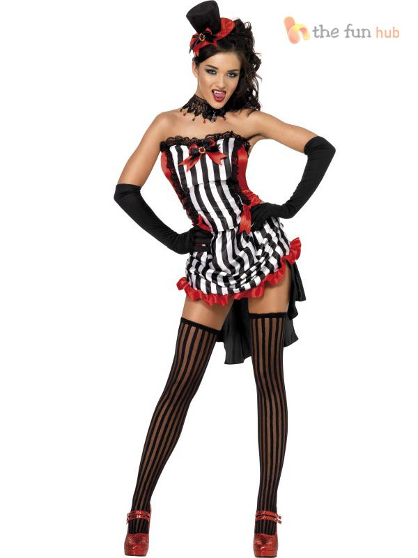 burlesque halloween costumes Sexy