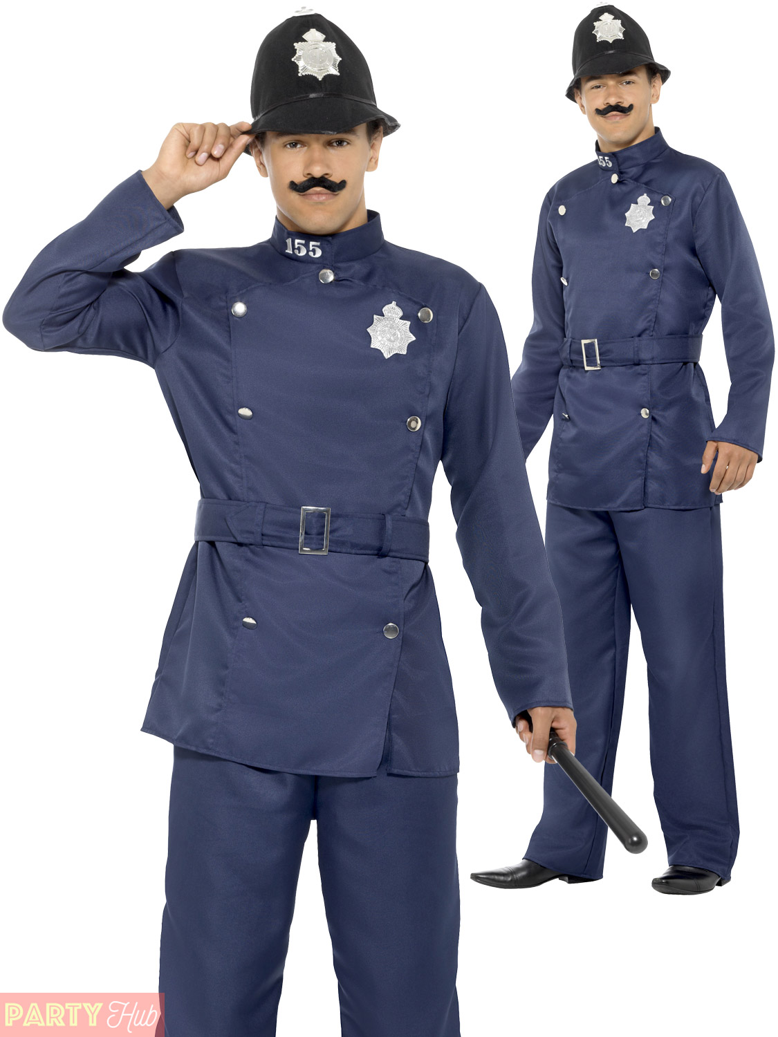 Speaking, adult policeman costume consider