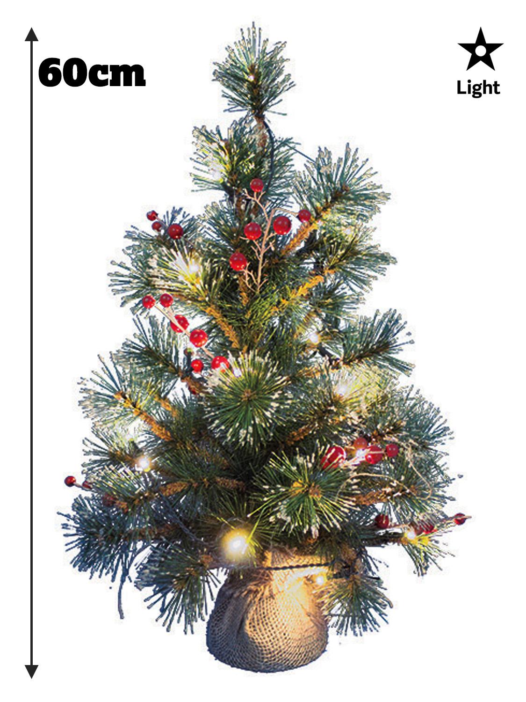 Artificial Christmas Tree Ebay