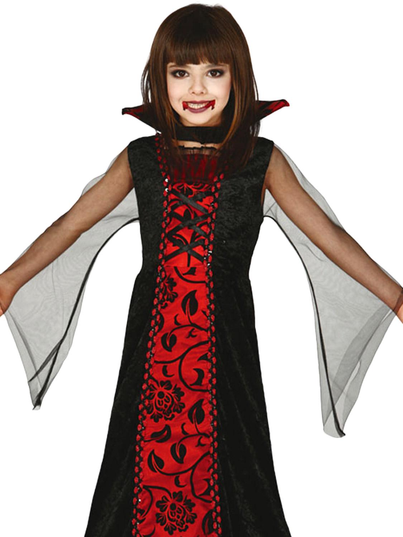 vampire countess costume - 812×1012