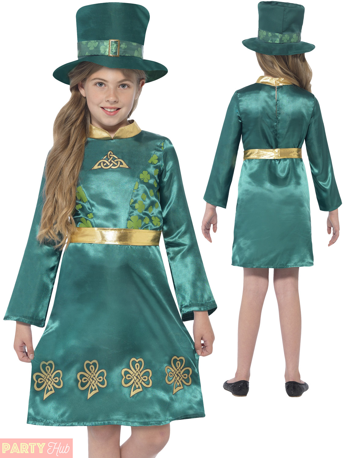 Fancy Fancy Dress Party Costumes Pictures - All Wedding Dresses ...