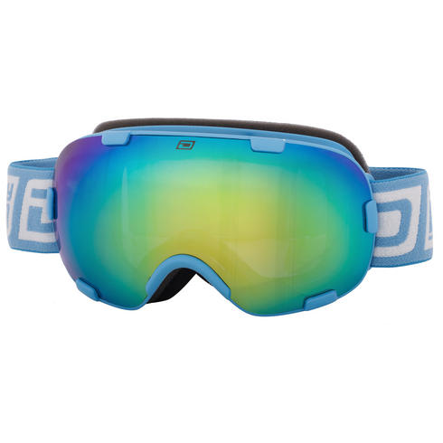 Dirty Dog Afterburner 0.5 Snow Goggle
