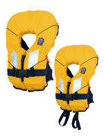 Child's Crewsaver Spiral 100N Foam Lifejacket