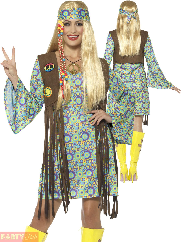 Great deals from One-Fancy-Dress in 60s-70s-80s-Fancy ...