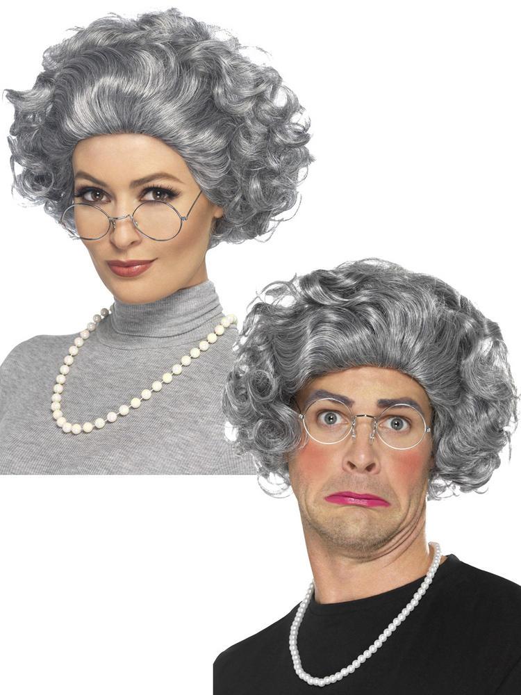Granny Instant Kit