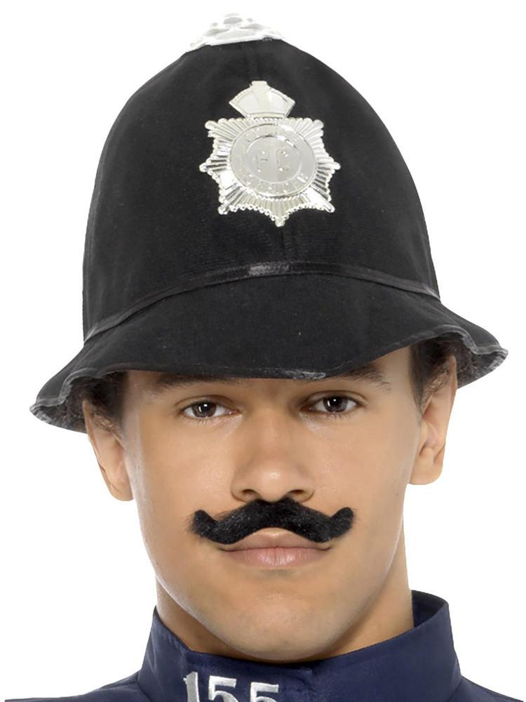 London Bobby Police Hat