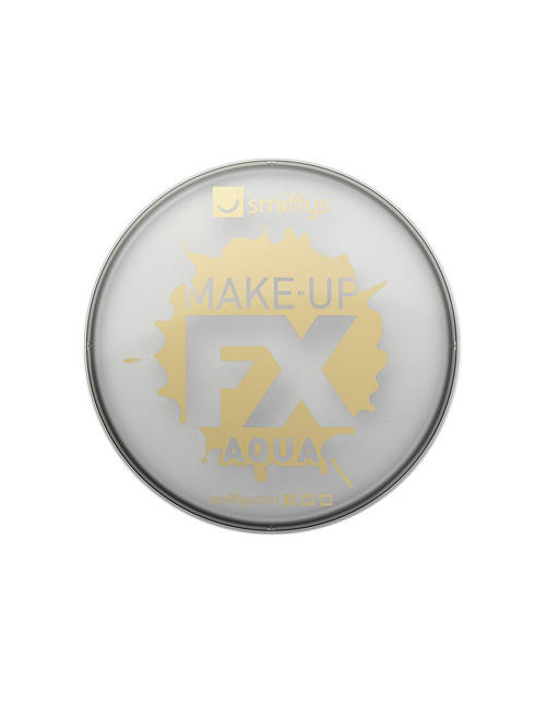 Silver FX Body & Face Paint