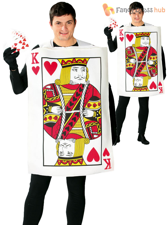 Casino Costumes & Sc 1 St Target