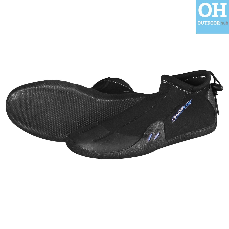 shoes Adult surf