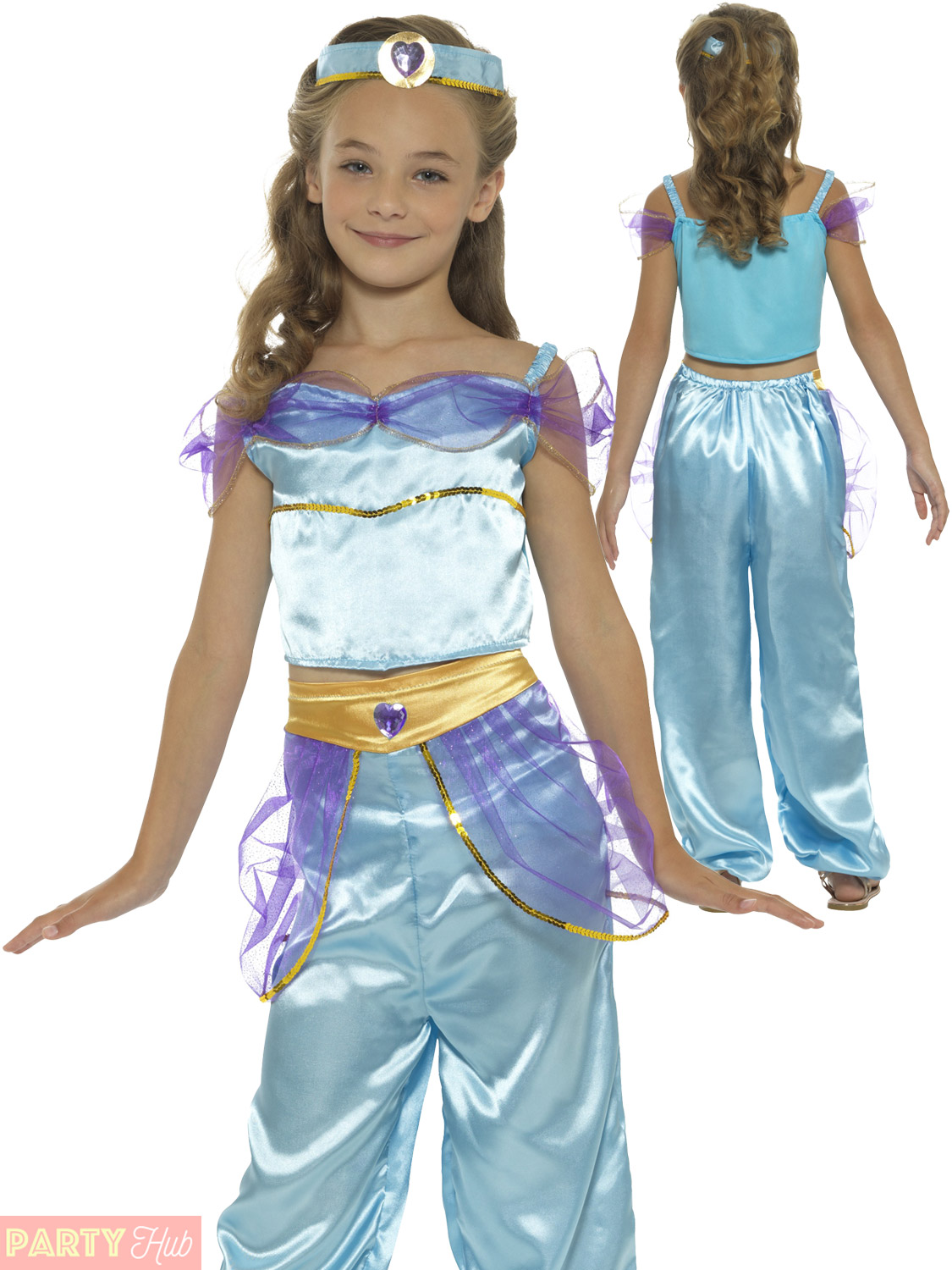 Old Fashioned Lets Party Fancy Dress Crest - All Wedding Dresses ...