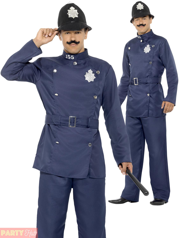 Dress officer uniform have faced