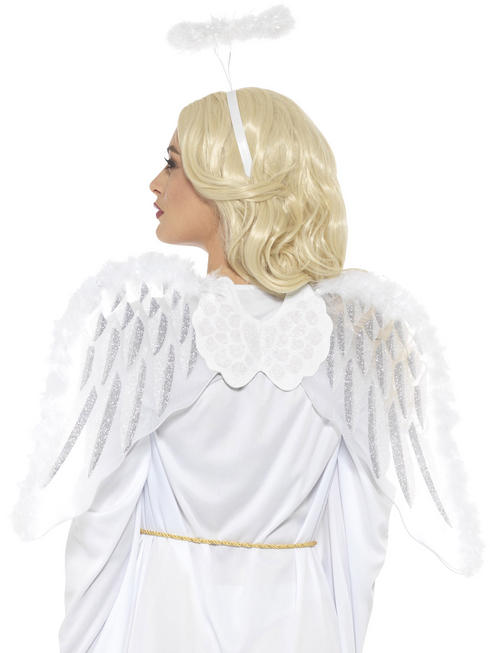 Ladies Pure Angel Set
