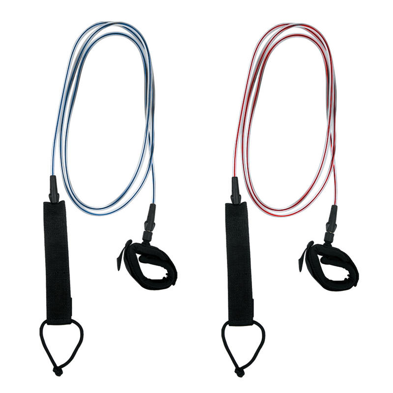 Osprey Surf Leash 6ft 7ft 8ft 9ft
